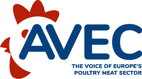 Association of Poultry Processors and Poultry Trade in the EU countries