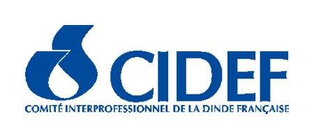 CIDEF - Comité Interprofessionnel de la Dinde