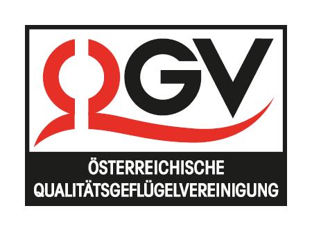 QGV - Austrian Poultry Health Service