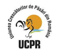 UNIUNEA CRESCATORILOR DE PASARI DIN ROMANIA (Romanian Poultry Producers' Association)