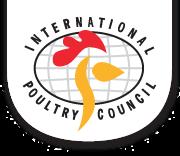 IPC meeting in Nanjing, China