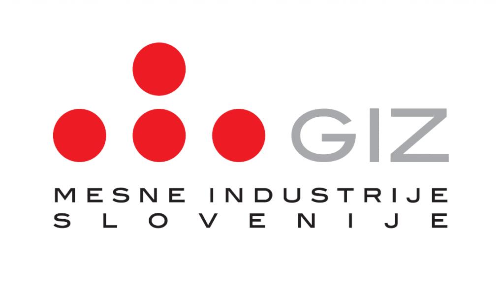 GIZ Mesne Industrije Slovenije